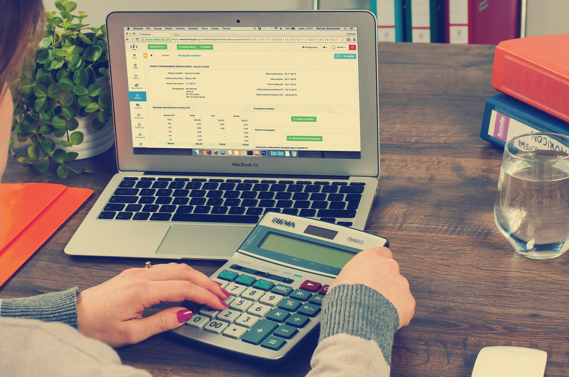 calculate-estimated-payments-mortgage-loans