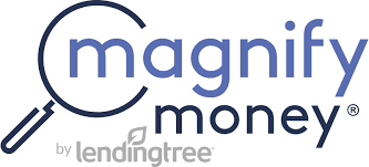 Magnify Money