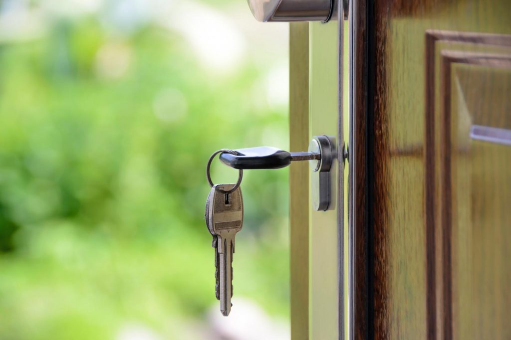FHA Tightens Their Belt on Landlords and Self Employed