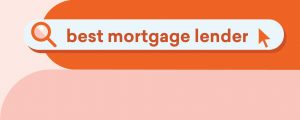 How to Rate Shop Lenders