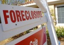 How To Finance A Foreclosure In 2020 - The Real Estate Foreclosure