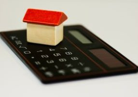 mortgage-calculation